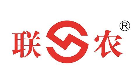 联农logo原图