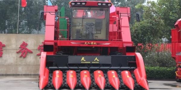 三角带厂家——联农进口芳纶线绳胶带活动进行中。