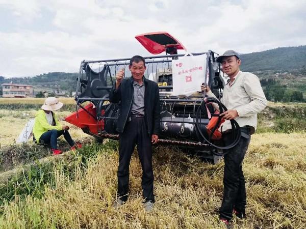 [三角带厂家]——联农坚持产品质量就是企业生命